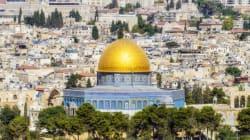 Parlements arabes: Appel au boycott des pays reconnaissant El-Qods (Jérusalem) capitale
