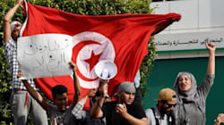 Il y a eu moins de grèves en Tunisie en