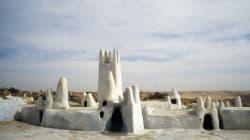 Ghardaïa: lancement incessant d'une opération d'urgence de