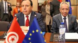 Des dattes et de l'huile d'olive offerts à des députés européens: Le ministère des Affaires étrangères