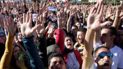 Rif: Voici pourquoi après plusieurs mois d'interdiction, cette manifestation a été autorisée par les autorités