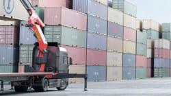 Logistique: L'AMDL annonce la 3e édition de son