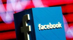 La justice allemande contraint Facebook à modifier ses conditions