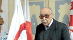 La médecine tunisienne perd l'une de ses icônes: Dr. Brahim El Gharbi n'est
