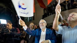 Menaces sur la liberté de la presse: Reporters Sans Frontières rappelle Ennahdha à