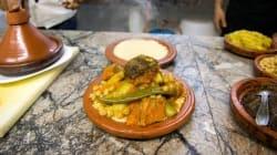 Maghreb: une labellisation du couscous moins anodine qu'il n'y