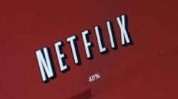 Il regarde 188 épisodes de sa série préférée en une semaine, Netflix s'inquiète et le