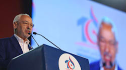 Accusé de menacer la liberté d'expression, le parti Ennahdha tente de calmer le