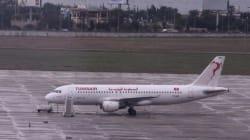Tunisie: L'aéroport militaire de Remada bientôt transformé en aéroport