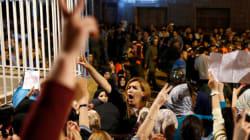Le Maroc interdit finalement une manifestation dans le Rif dénonçant la répression en