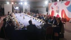 Plus de 55 acteurs nationaux et internationaux adoptent une série de recommandations pour lutter contre la corruption en