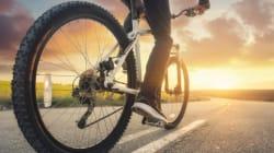 Du cyclisme de loisir au vélo extrême en Tunisie: L'état des lieux du professionnel Abdelatif Jelassi