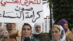 Pour HRW, la loi sur les violences faites aux femmes au Maroc
