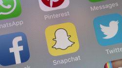 Plus de 175 milliards d'applications mobiles téléchargées en