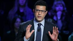 Pour Mongi Rahoui, Youssef Chahed doit présenter sa