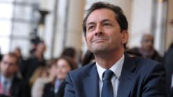 Hakim El Karoui s'exprime sur l'organisation de l'islam en France et ses liens avec la Tunisie