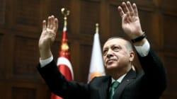 Putsch manqué en Turquie: prison à vie pour trois journalistes