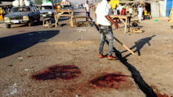 Un attentat suicide attribué à Boko Haram fait 19 morts dans le nord-est du