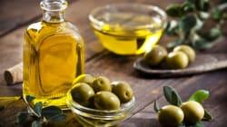 L'huile d'olive tunisienne rafle les médailles d'or dans un concours international à Los