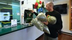 Aux Etats-Unis, la revanche des ex-dealers devenus vendeurs de cannabis