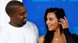 Kanye West supprime son compte Instagram après la