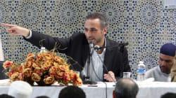 Affaire Tariq Ramadan: Vers une honte judiciaire et