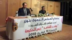 Retour sur la visite de Youssef Chahed à Tozeur: Les mesures pour booster le développement dans la