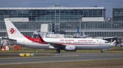 Air Algérie, la filialisation et le transit ou la