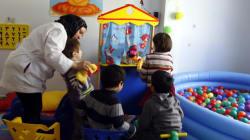 Des mouvements associatifs refusent la fermeture du Centre de protection des enfants autistes de