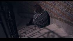 Tunisie: Parce que les hommes sont les premiers concernés par les violences faites aux femmes, ce spot s'adresse à eux