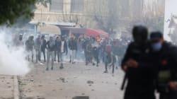 Suicides, violences et protestations en Tunisie: Les chiffres inquiétants du mois de