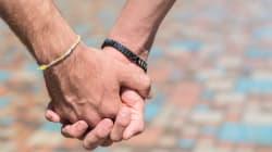 L'histoire de ces couples homosexuels qui ont fui la Tunisie, relatée par les médias