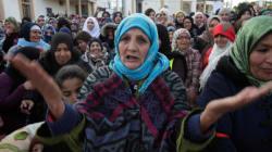Moudawana: L'Union de l'action féministe appelle à réviser le code de la