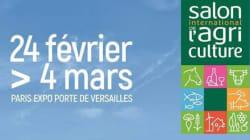 Une journée dédiée à la Tunisie au Salon International de l'Agriculture de