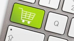 APN: le projet de loi sur le commerce électronique