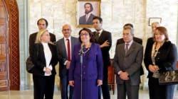 Pour éviter la récupération politique, la restitution du rapport de la Commission des libertés individuelles et de l'égalité