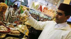 Les traiteurs marocains appellent à la réglementation du