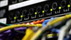 Poste et télécommunications: le projet de loi