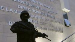 Une cellule terroriste partisane de Daech démantelée à