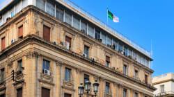 La Banque d'Algérie appelle les banques à plus de flexibilité avec les