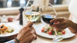 En Tunisie, 161400 hectolitres de bières et 200 millions de bouteilles de vin sont consommés