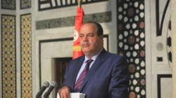 Pourquoi Najem Gharsalli ne s'est pas présenté devant le tribunal