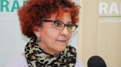 En Algérie, comme dans le monde, le discours de diabolisation de l'autre a marqué 2017 (Amnesty