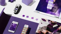 Ultra-violet: La déco passe au rayon