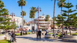 Le plan de développement de Tanger a coûté plus de 7,6 milliards de