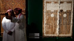 L'Arabie saoudite veut investir 64 milliards de dollars dans la culture et le divertissement en 10