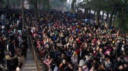 Prochaine convention pour faciliter l'octroi de visas aux touristes
