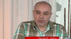 Extradition de Said Chaou au Maroc: Le parquet hollandais fait appel contre le jugement du