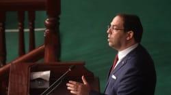 ARP: Bientôt une séance de dialogue sur la situation générale du pays avec le chef du