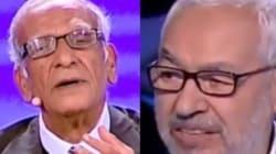 Youssef Seddik appelle Ennahdha à présenter un homosexuel ou un athée aux